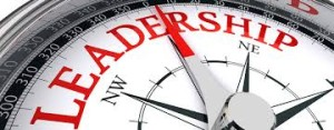 Read more about the article What is Stopping Your Leadership Development Program?