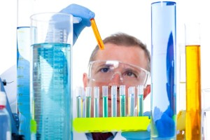 What? There's Science Behind Being A Leader … 10 Ways To Put Science To Work On Your Team!