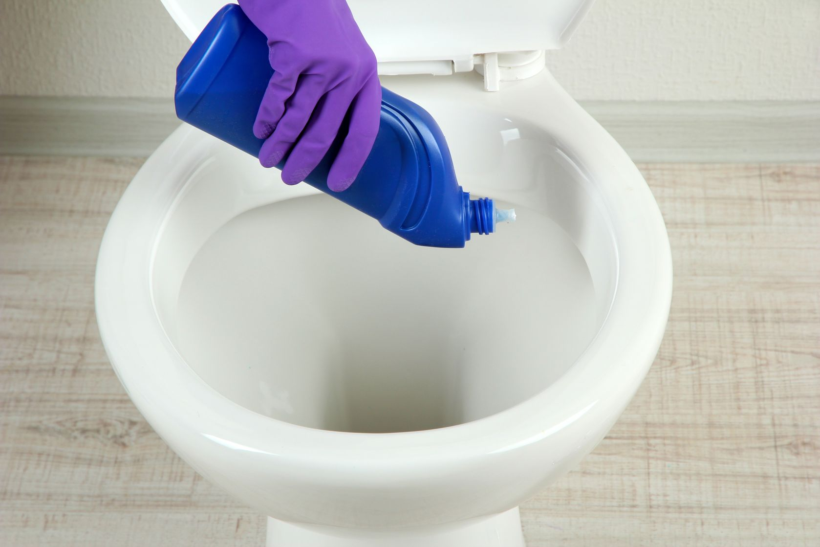 Toilet Seats & Servant Leadership: Two Actions You Must Balance To Ensure Success