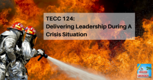 Read more about the article Delivering Leadership During A Crisis Situation – Steve is interviewed by The Engineer Career Coach Podcast