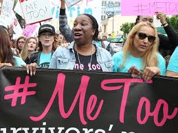 As A Leader, How Do You Support #MeToo? 10 Actions To Help You Respond