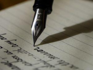 Read more about the article The Best Letter An Employee Could Ever Write You
