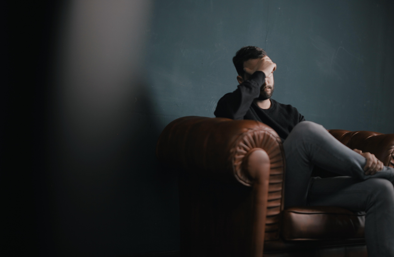 #Bell_LetsTalk … Rode Hard and Put Away Wet: Five Keys to Avoiding Burnout