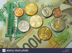 Read more about the article Money In Your Pocket – What Happens When You 'Bump' Into One Trauma To Many