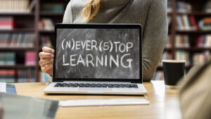 50 Free Online Courses for 2020