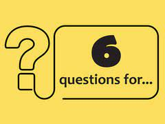 You are currently viewing Does Your Company Has An Unhealthy Culture – Six Questions To Ask Yourself
